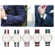 Bracelet Nylon Nato pour Montres Daniel Wellington 20mm Couleurs au Choix
