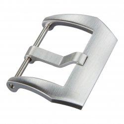 Stainless Steel buckle Panama
