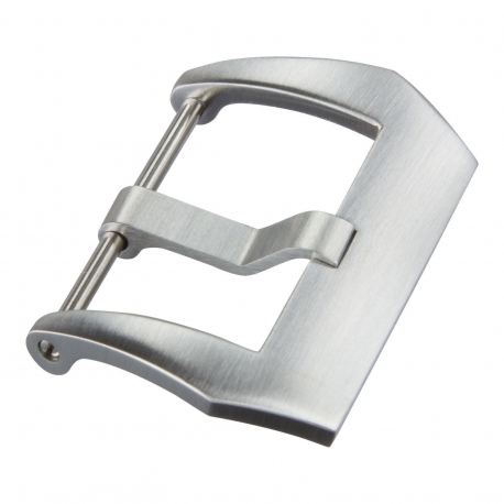 Stainless Steel buckle Panama