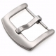 Stainless Steel buckle Eco
