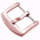 Stainless Steel buckle Eco Gold Rose
