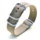 Correa Reloj estilo NATO Colores a elegir 24mm