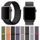 Sport Strap Apple Watch 38mm iSloop