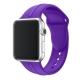 Correa Silicona Apple Watch Osmose 42mm