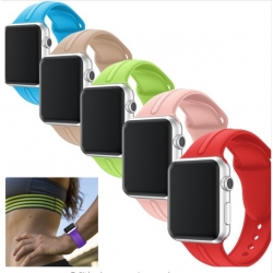 Correa Silicona Apple Watch Osmose 42mm