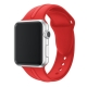 Bracelet Apple Watch Silicone Osmose 38mm