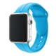 Correa Silicona Apple Watch Osmose 38mm