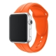 Correa Silicona Apple Watch Osmose 38mm
