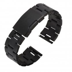 Stainless Steel Bracelet Band ECO 20mm PVD