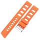 Bracelet Milanaise Maille Shark Mesh 22mm