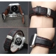 Apple Watch iWatch Leather Strap 100% Genuine Carrera 42mm Butterfly