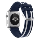 Correa Silicona Apple Watch 42mm
