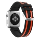 Silicone Strap for Apple Watch 38mm