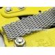 Bracelet Milanaise Maille Shark Mesh 20mm Vip