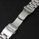 Bracelet Shark Mesh stainless steel 24mm