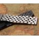Bracelet Montres Acier Inox Wadoo 20mm