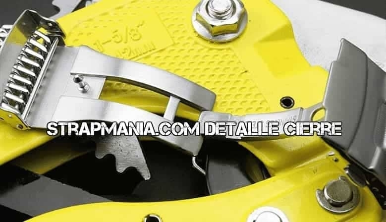 Milanesa shark mesh para relojes divers de alta calidad